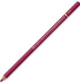 HOLBEIN Holbein OCP Bordeaux Red