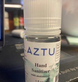 AZTU HAND SANITIZER