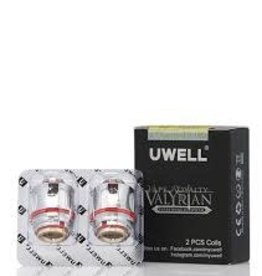 UWELL UWELL VALYRIAN 1 .15OHM REPLACEMENT COIL