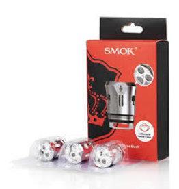 SMOK SMOK PRINCE MESH COILS