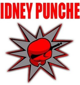 KIDNEY PUNCHER 22 A1 30FT WIRE