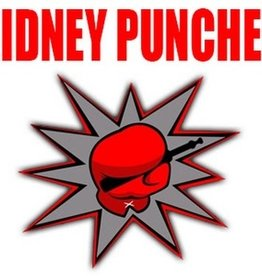 KIDNEY PUNCHER 24 A1 30FT ROLL