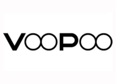 VOOPOO