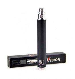 VISION VISION SPINNER EGO VV 1300 MAH
