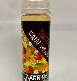 TAFFY ELIQUIDS FRUIT PUNCH TAFFY