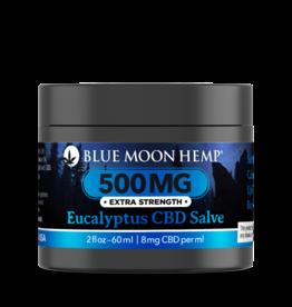 blue moon cbd wholesale