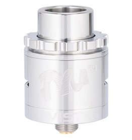 TWISTED MESSES TWISTED MESSES TM24 PRO-SERIES RDA