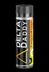 DELTA DADDY (DELTA-8) 700MG CBD  510 CARTOMIZERS)