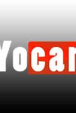 YOCAN YOCAN EVOLVE PLUS KITS