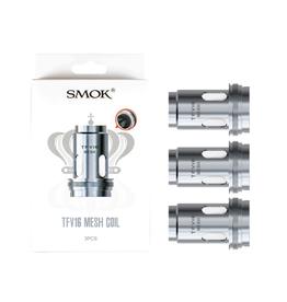 SMOK SMOK TFV 16 REPLACEMENT COILS