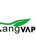 KANGVAPE KANGVAPE ONE STICK PLUS 1900 (MAX) 5% DISPOSABLES
