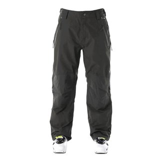 Flylow Flylow Chemical Shell Pant - Men's