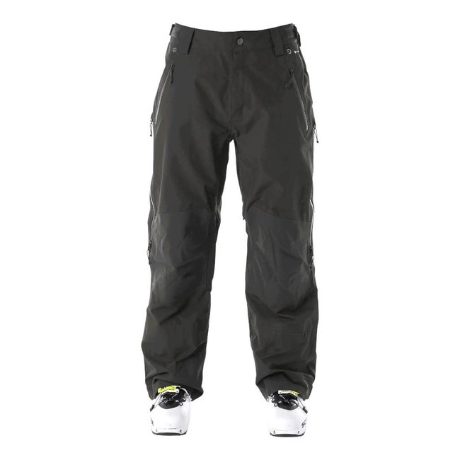 Flylow Chemical Shell Pant - Men's