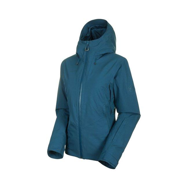 Mammut Casanna Thermo Jacket - Women's