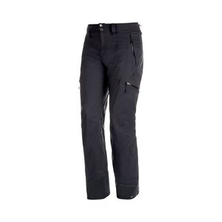 Mammut Mammut Stoney Shell Pant - Men's