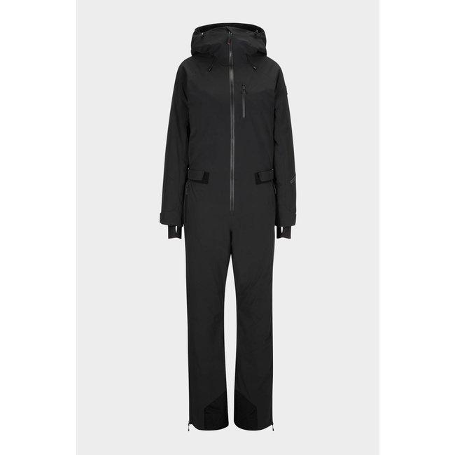 Bogner Bogner Fire + Ice Nancy One-Piece Suit - Women's
