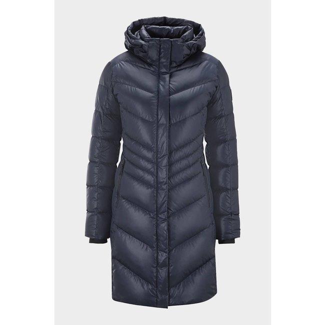 Bogner Fire + Ice Kiara-D Long Jacket - Women's