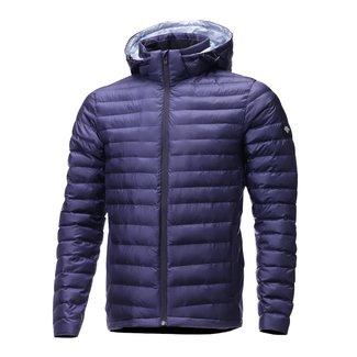 Descente Descente Factor Jacket - Men's