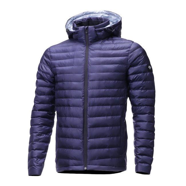 Descente Factor Jacket - Men's