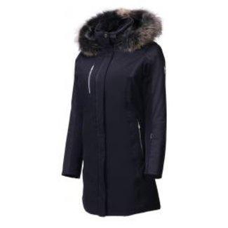 Descente Descente Ruby Coat (fur) - Women's