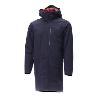 Descente Descente Preston Coat - Men's