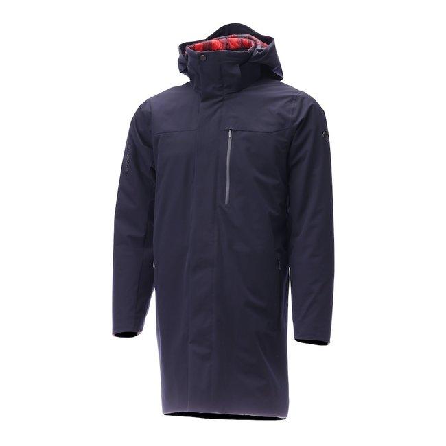 Descente Preston Coat - Men's