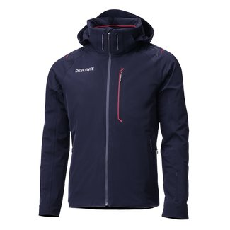 Descente Descente Finnder Jacket - Men's