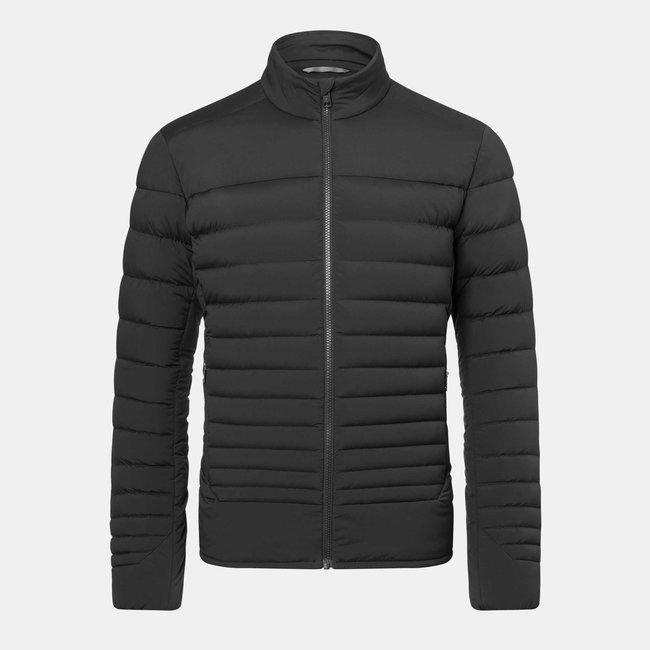 Kjus Blackcomb Stretch Jacket - Men's