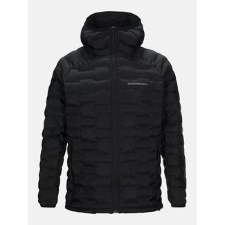 Peak Performance Peak Performance Argon Light Hooded Jacket - Men's