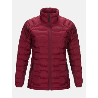 Peak Performance Peak Performance Argon Light Jacket - Women's