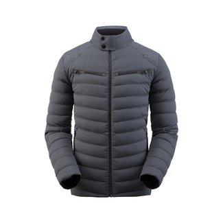Spyder Spyder Alpine Stretch Down Jacket - Men's