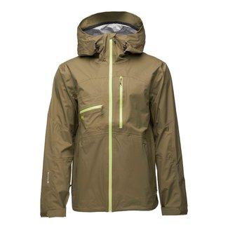 Flylow Flylow Cooper Shell Jacket - Men's