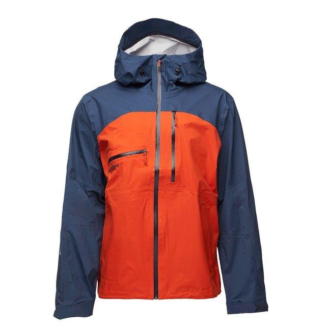 Flylow Cooper Shell Jacket - Men's