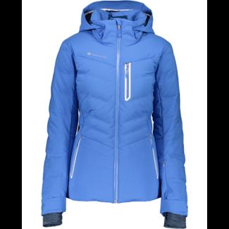 Obermeyer Obermeyer Cosima Down Jacket - Women's