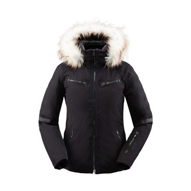 Spyder Dolce Jacket - Women's