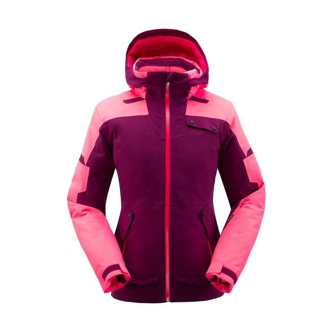 Spyder Balance Jacket - Women's
