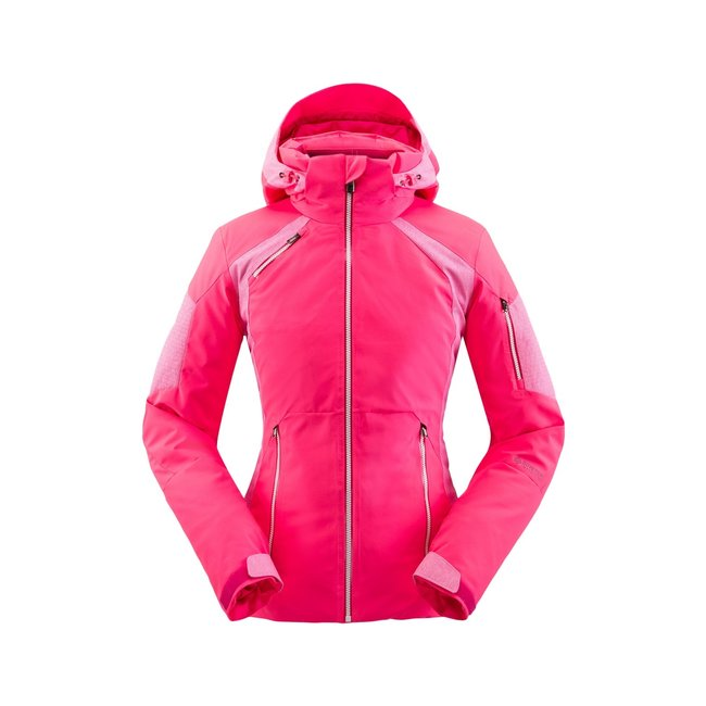 Spyder Schatzi Jacket - Women's