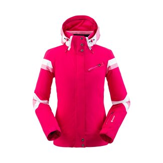 Spyder Spyder Poise Jacket - Women's