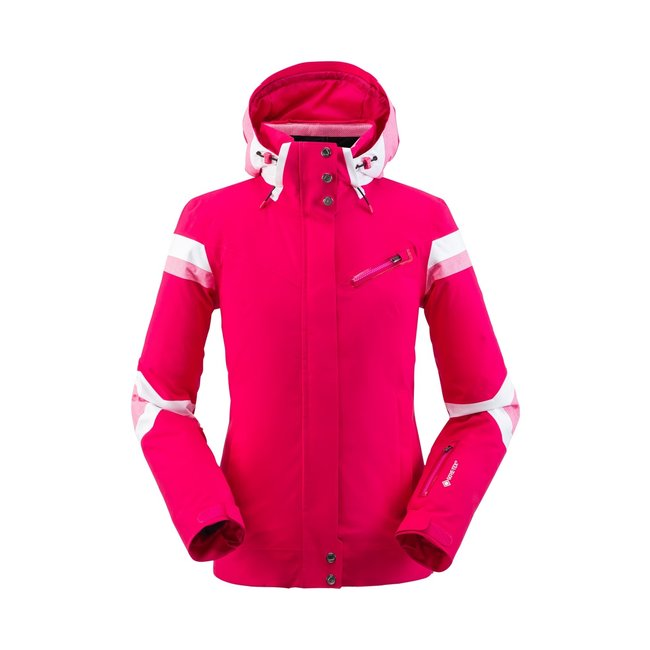 Spyder Poise Jacket - Women's