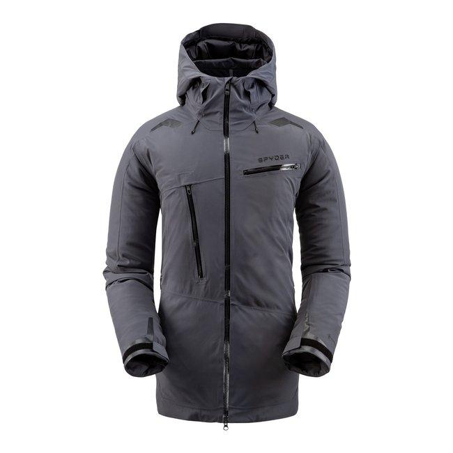 Spyder Hokkaido Jacket - Men's