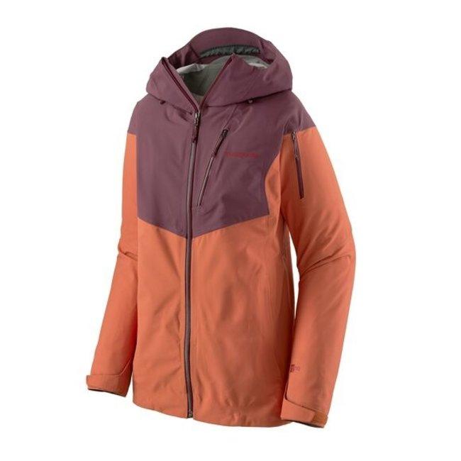 Patagonia SnowDrifter Shell Jacket - Women's