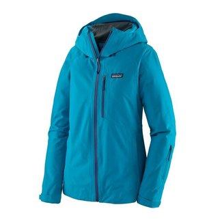 Patagonia Patagonia Powder Bowl Shell Jacket - Women's