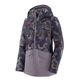 Patagonia Patagonia Snowbelle Insulated Jacket - Women's (previous season)