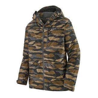 Patagonia Patagonia Snowshot Shell Jacket - Men's