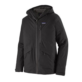 Patagonia Patagonia Snowshot Insulated Jacket - Men's