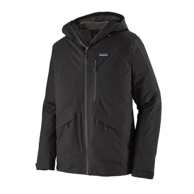 Patagonia Snowshot Insulated Jacket - Men's
