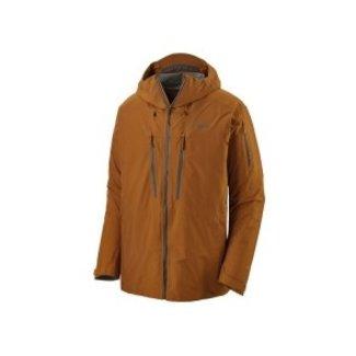 Patagonia Patagonia PowSlayer Shell Jacket - Men's