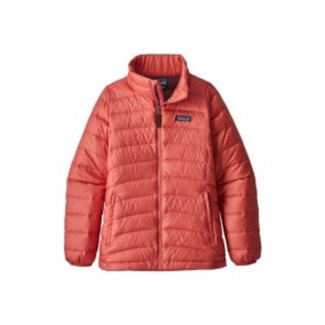 Patagonia Down Sweater - Girls