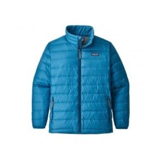 Patagonia Patagonia Down Sweater - Boy's