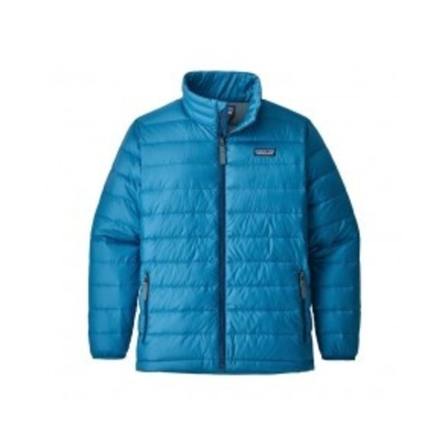 Patagonia Down Sweater - Boys